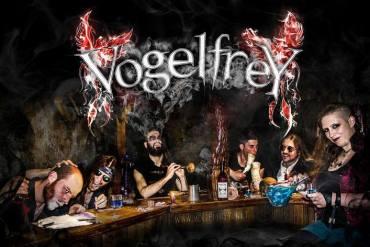 [beendet] Verlosung: Gewinnt 2 Gästelistenplätze für VOGELFREY