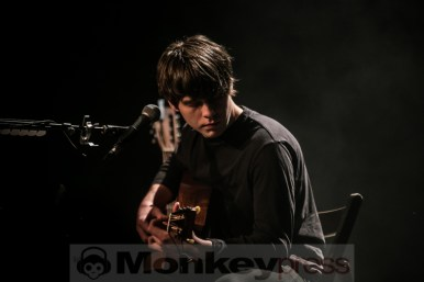 Jake Bugg, © André Techert