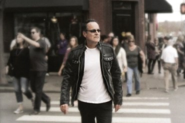NEAL MORSE – Life and Times