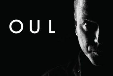 Antipode – Allen B. Konstanz kündigt Debüt-Album seines Solo-Projektes OUL an