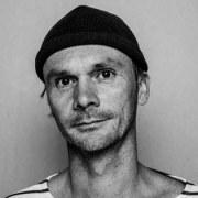 Carsten Thesing