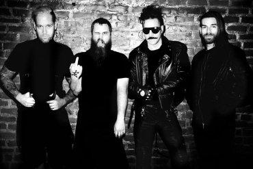 [beendet] Verlosung Monkeypress.de präsentiert: 3TEETH erstmals auf Deutschland-Tournee 2018