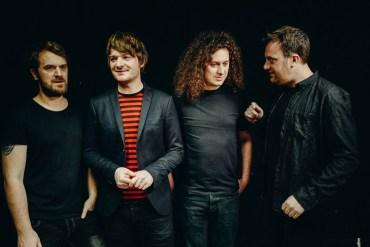 Madsen – Lichtjahre Pre-Shows 2018
