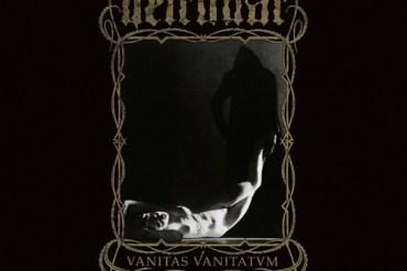 HELRUNAR – Vanitas Vanitatvm