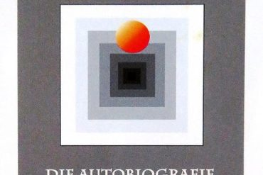Buchrezension: TANGERINE DREAM – Force Majeure (Autobiografie)