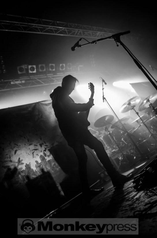 ©Jan Focken