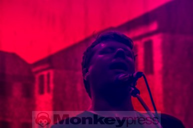 2019-09-30 We Were Promised Jetpacks - Bild 002