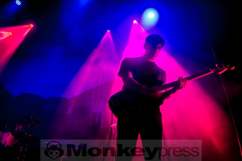 2019-09-30 We Were Promised Jetpacks - Bild 004