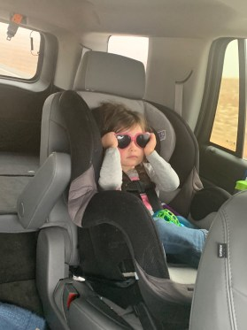 Road Trip with Toddlers 7