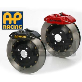 APB-AP5920-mwr