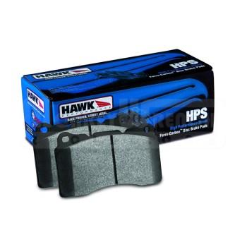 HBP-HB328F.685-mwr