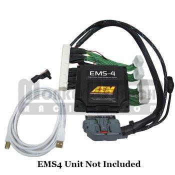 MWR-870221
