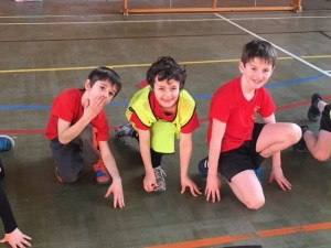 Y2 Indoor Athletics 20.1.16 (1)