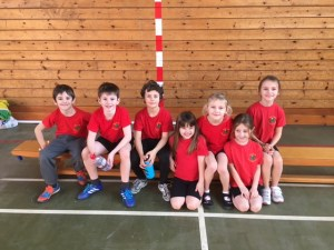 Y2 Indoor Athletics 20.1.16 (2)