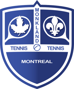 Club de tennis Monkland