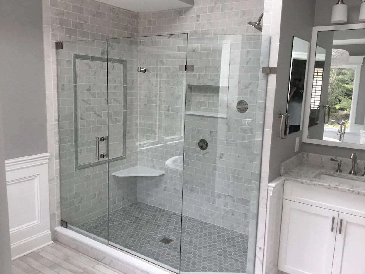 neutral bathroom ideas monk s home