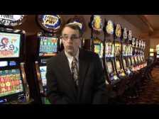Slots, Bandits Manchots, Machines à Sous, Vidéo-Pokers