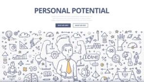 Développement Personnel – les  habitudes des personnes ultra-efficaces (développement personnel)