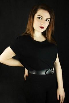 Kaylene FEB'16 (13)_800_1200