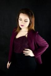 Kaylene FEB'16 (24)_800_1200