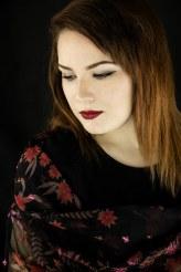 Kaylene FEB'16 (8)_800_1200