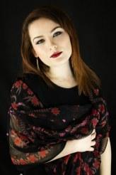 Kaylene FEB'16 (9)_800_1200