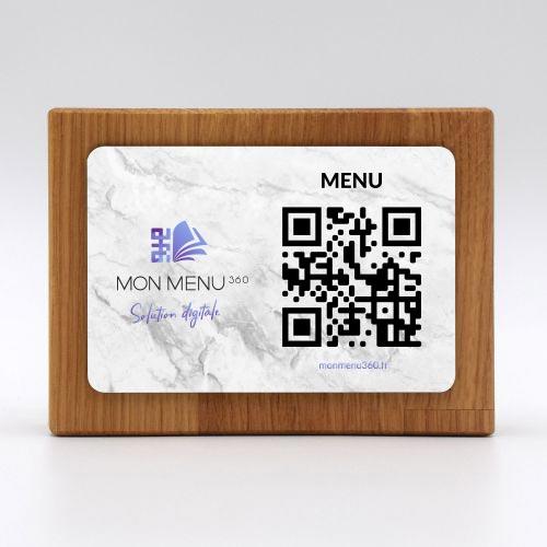 totem-premium-rectangle-horizontal-bois-aspect-marbre-blanc-mon-menu-360