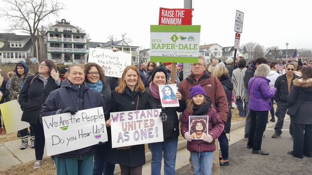 picture_of_monmouth_greens_rally