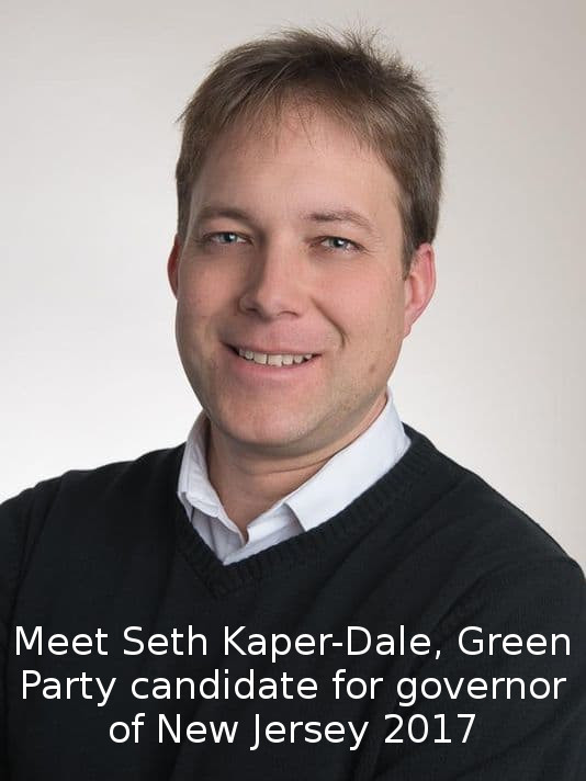 seth_kaper_dale_for_governor