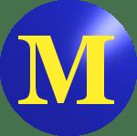 logo Monnaie M