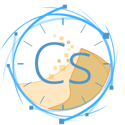 Cesium app (Android)