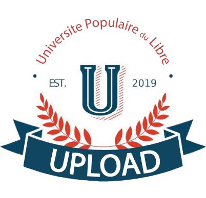 Lancement Université Populaire du Libre
