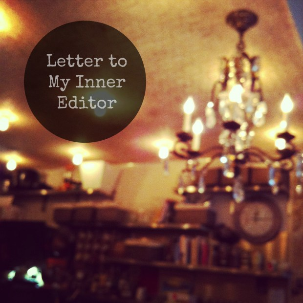 LettertoInnerEditor