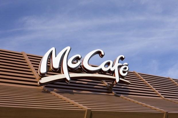 mccafe-1331430_960_720