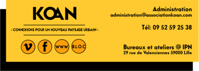 koan_administration