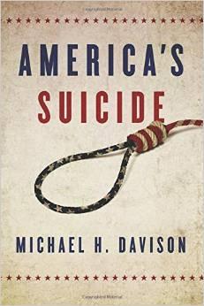 Americas Suicide