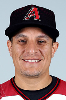 A whirlwind baseball tour for 2017 ended with David Hernandez pitching October baseball. But will he stay in Arizona or pack his bags again?
