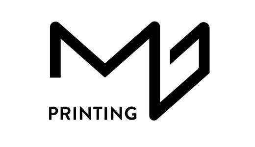 monobox、印刷代行のイメージ