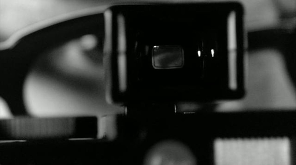 yt-1208-wim-wenders-on-leica by .