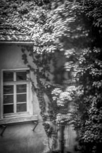 2012_06_25_ HildebrandscheMühle_20120625_MG_1745 by Roger Schäfer.