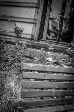 2012_06_25__HildebrandscheMühle_20120625_MG_1734 by Roger Schäfer.