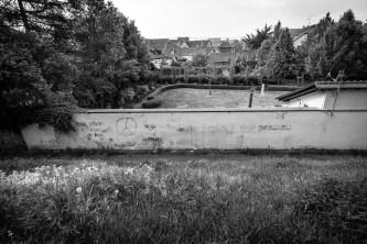 Wissembourg-079720110424 by Roger Schäfer.
