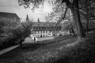 Wissembourg-081120110424 by Roger Schäfer.