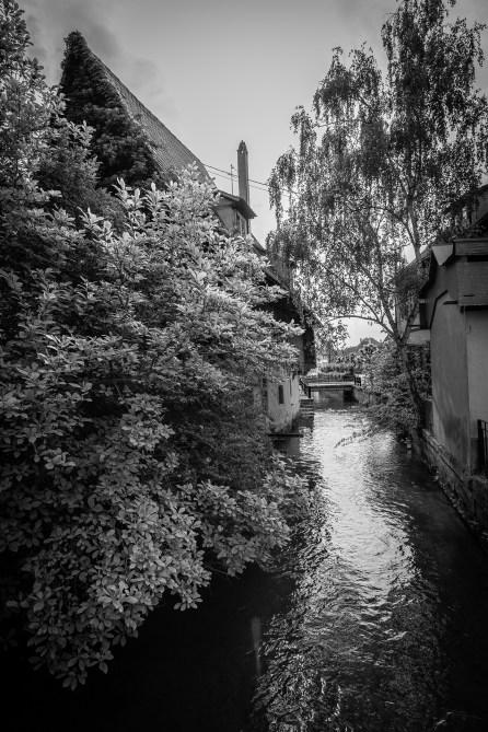 Wissembourg-082420110424 by Roger Schäfer.