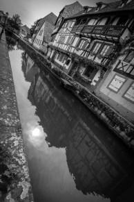 Wissembourg-084220110424 by Roger Schäfer.