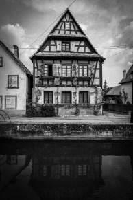 Wissembourg-084320110424 by Roger Schäfer.