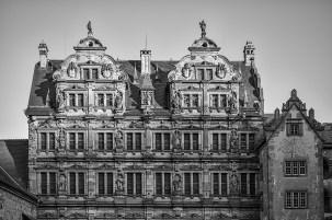 2015-09-27-Heidelberg-L1003083 by Roger Schäfer.