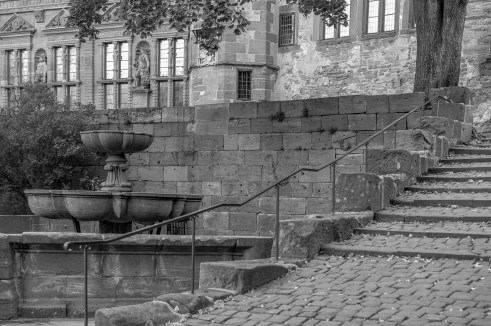 2015-09-27-Heidelberg-L1003089 by Roger Schäfer.