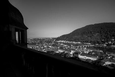2015-09-27-Heidelberg-L1003112 by Roger Schäfer.