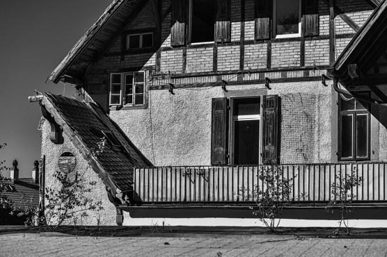 2015-09-27-Heidelberg-L1003255 by Roger Schäfer.
